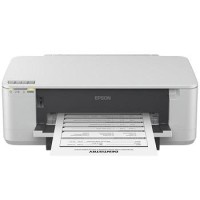 Epson Printer K100 Monochrome Diskon