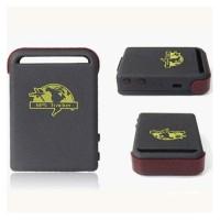 BAGUS GPS KECIL MURAH, BISA DITARUH DI MOBIL, MOTOR, TAS, GSM / GPRS / GP