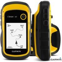 BAGUS GPS GARMIN ETREX 10 GARANSI 1 TAHUN, VERSI BAHASA INDONESIA