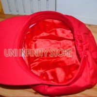 ACHT0001 Topi Super Mario Bros Hat Costume Cosplay Limited
