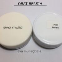 [go-send/other] Obat Bersih Eva Mulia