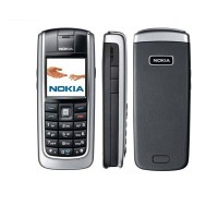 HP Nokia 6020 With Camera, Gak Kalah sama Samsung caramel, NEW !