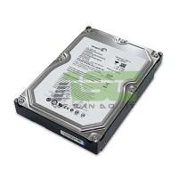 Hardisk Internal PC Seagate 500GB SATA Garansi 11bln (Reforbis)