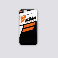 harga Casing Hardcase Iphone 6/6s Custom Case Thor Ktm Tokopedia.com