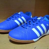 Sepatu Adidas Futsal / Football / Bola / Nike / Puma / Kappa / Specs