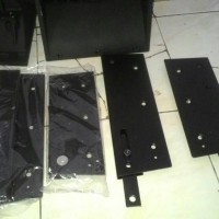 harga bracket line array 10inc Tokopedia.com
