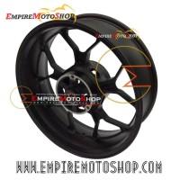 harga Velg Belakang Equinox 5 Inch Yamaha R25 Tokopedia.com