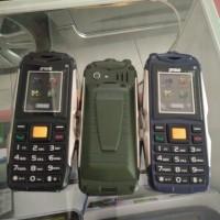 harga prince pc138 new powerbank 5000mah ada antena ada kait blakang Tokopedia.com