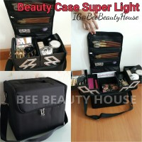 Beauty Case Tas Make up Make up case SUPER LIGHT