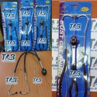 Automotive Stethoscope / alat untuk mendengar suran mesin mesin mobil