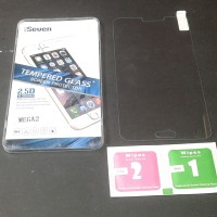 Tempered Glass Samsung Mega 2 6