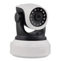 IP Cam IP Camera Wifi C7824WIP IPCAM HD 720P IP Kamera P2P Vstarcam 2x