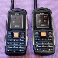 harga PRINCE PC138 New 5000mah Bisa jadi Powerbank Tokopedia.com