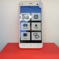 Handphone / Hp Mito A69 [Ram 1GB / Internal 8GB]