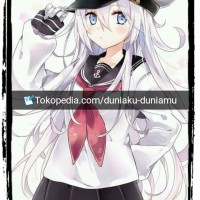 PO seifuku Kantai collection KANCOLL,japan/korean uniform, cosplay