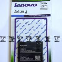 Baterai Lenovo Bl201 A60+ Original Oem | Bl 201, Batre Batrai A 60+