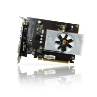 Vga Card Digital Alliance Gt730 Kepler 2gb Ddr5 64bit