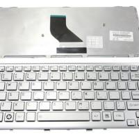 Keyboard TOSHIBA Portege T210, T215