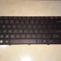 Keyboard Laptop acer 4732 emachine d725