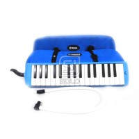harga Yamaha Tas Pianika Tokopedia.com