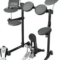 Drum Elektrik Yamaha DTX450K / DTX450 / DTX 450 / DTX 450K