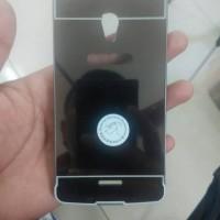 Bumper Slide Mirror Oppo R1001 / R1011 Joy / Joy Plus