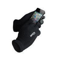 Harga iglove touch gloves for smartphones tablet hand   antitipu.com