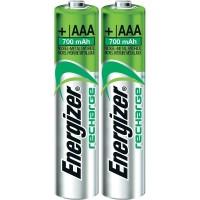 Baterai Energizer Recharge Isi Ulang AAA/ A3 700 mAh
