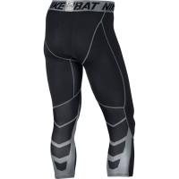 harga Celana Panjang Nike Pro Combat Hypercool Training Running Olahraga GYM Tokopedia.com