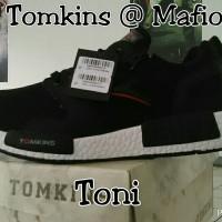 harga Sepatu Tomkins Junior Toni Tokopedia.com