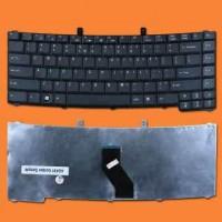 Keyboard Laptop ACER Extensa 4220, 4620, 4620Z, 4630Z, 5120, 5210, 5