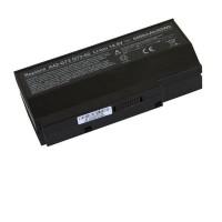 Baterai ASUS G53, G73; Lamborghini VX7 series, A42-G53 (HI-CAPACITY
