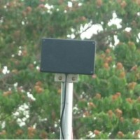 antena penguat sinyal hp android Panel Induksi