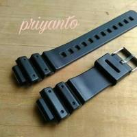 STRAP CASIO G-SHOCK DW-5900