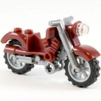 harga Motor om bobby Tokopedia.com