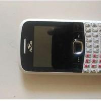 Hp Mobilephone CDMA Flexi & Smartfren IVIO IV C-500 Smart Fren 4G Baru