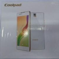 COOLPAD F101 SONAR 4G LTE 100% NEW SEGEL HARGA BEKAS..MURAH