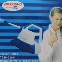 Akebonno Little Steamer 8809 (Steamer Uap Multi Fungsi)
