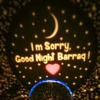 Harga Lampu Tidur Proyektor Custom Hargano.com