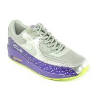 Nike Air Max 90 Sparkle [15027w-Slug]