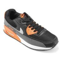 Nike Air Max 90 Essential [15105m-Htog]