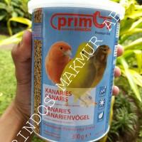 harga Benelux Primus Premium Canary Breeding (Pakan Breeding Burung Kenari) Tokopedia.com