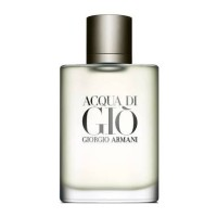 ORIGINAL REJECT Giorgio Armani Acqua di Gio - MALE edt 100 ml