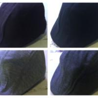 TOPI KODOK SUTRADARA PATINO FLAT CAP TOPIPET FLEECE NEWSBOY DEWASA