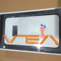 Jual Bolt Vela Unlock   Mifi Bolt Huawei E5578 4G LTE Murah