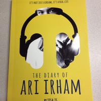 The Diary Of Ari Irham