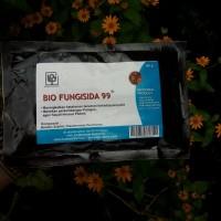 harga Bio Fungisida / Pupuk Organik / Nutrisi Tanaman / Pupuk Padat / Pupuk Tokopedia.com