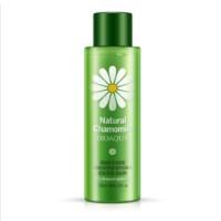 BIOAQUA Natural Chamomile skin care hydra enjoy smooth skin
