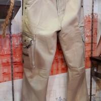 harga Celana Jeans Cargo CARDINAL Tokopedia.com
