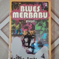 harga Blues Merbabu - Gitanyali Tokopedia.com